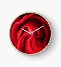 Ready for Love Clock