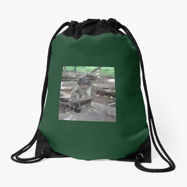 Togbi Gifts Drawstring Bag