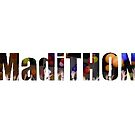 Madithon Rave by smithgmm