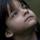 Child Star by Cheri  McEachin