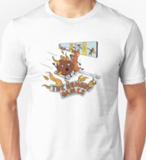 Hungry games T-Shirt