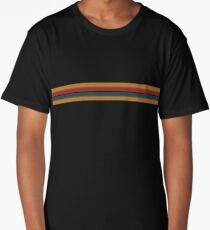 13th doctor shirt Long T-Shirt