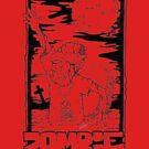 Zombie 2 (Pitch) by Crockpot