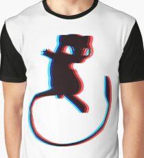 Mew #151 Graphic T-Shirt