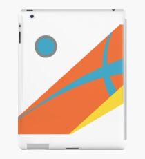Hi Love iPad Case/Skin