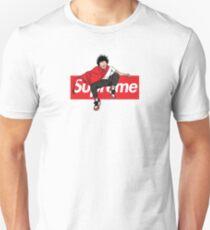sup x akira T-Shirt