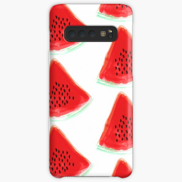 Keep it COOL  Samsung Galaxy Snap Case