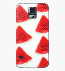 Keep it COOL  Case/Skin for Samsung Galaxy