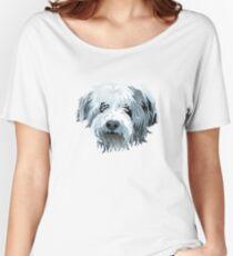 Beau Women's Relaxed Fit T-Shirt