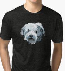 Beau Tri-blend T-Shirt
