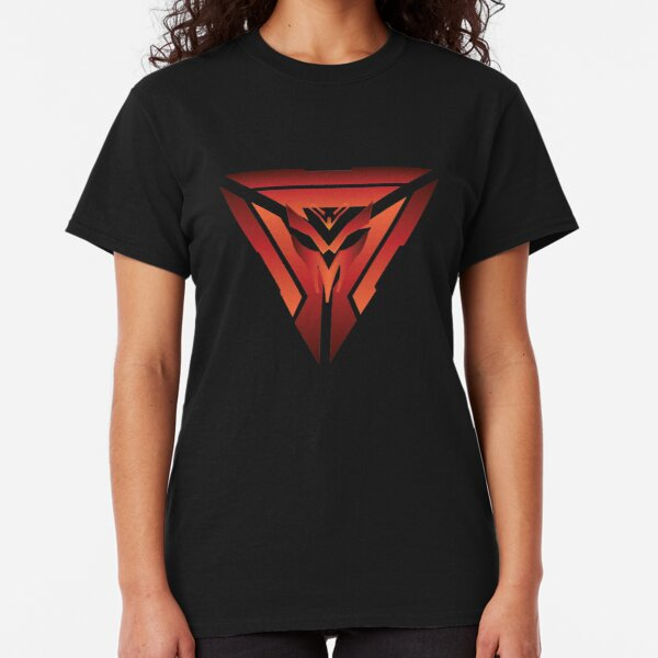 Project Jhin Classic T-Shirt