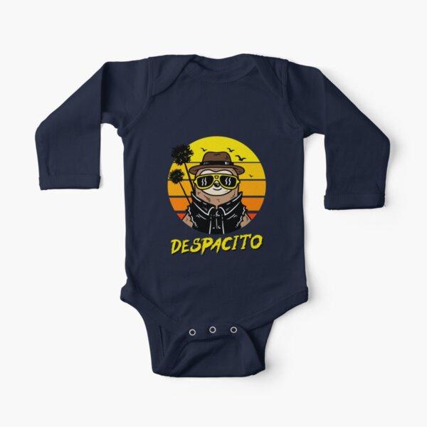 How To Play Despacito On Roblox Piano Mega Easy Despacito Song Kids Babies Clothes Redbubble