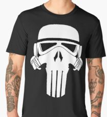 St0rmPuni5her Men's Premium T-Shirt