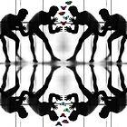 Body Language 65 by Igor Shrayer