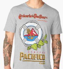 PACIFICO Men's Premium T-Shirt
