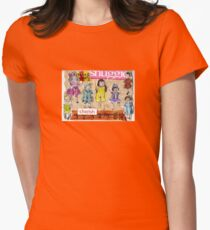 Hello Dolly(s)! T-Shirt