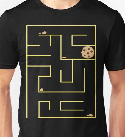 Cookie Maze T-Shirt