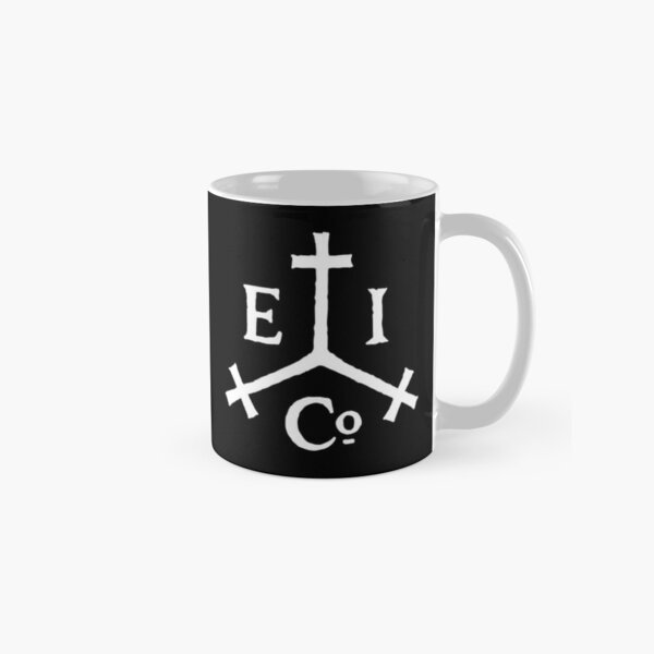 East India Company Classic Mug