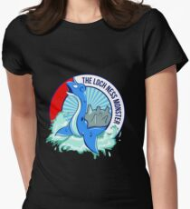 The Lonch Ness Monster  T-Shirt