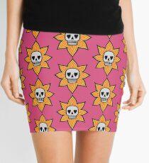 The future you Mini Skirt