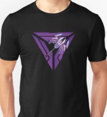 Project Vayne Unisex T-Shirt