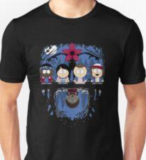 Stranger Things! T-Shirt