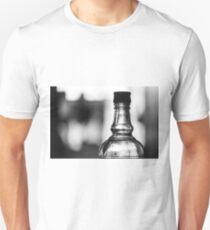 Allamanda T-Shirt