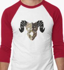 Death Claw T-Shirt