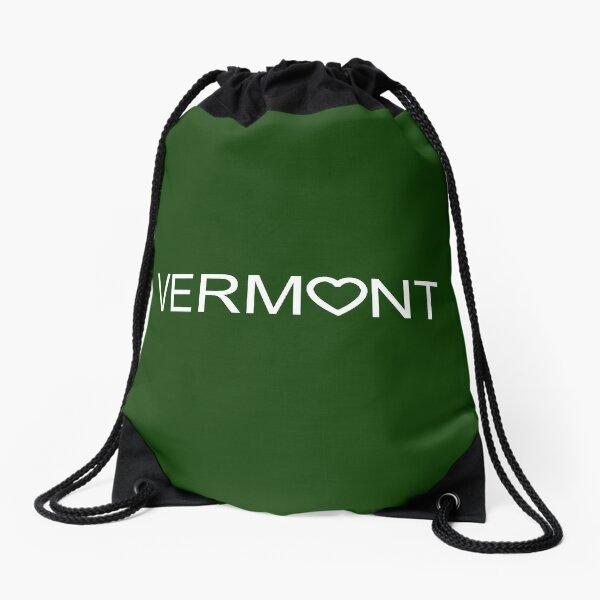 back to school Black /& Green Marshmello drawstring bag,Gaming,swimming bag