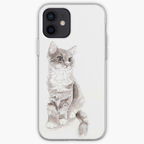 Rongkus iPhone Soft Case
