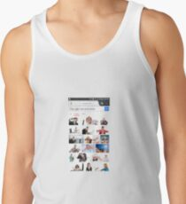 392781d0eeb167 Bad Stock Photo Search Results Men s Tank Top