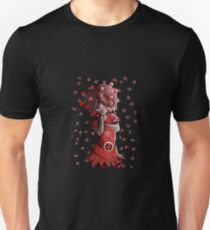 Lolli - Cherry version 1  T-Shirt