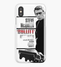 Steve iPhone Case/Skin
