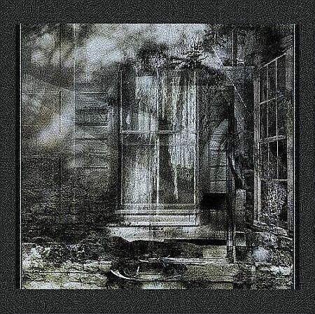nostalgy by Igor Vaganov