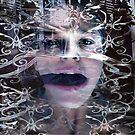 cage x II by Igor Vaganov