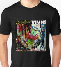 Living Faith Vivid T-Shirt
