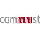comMUNIst by Localist