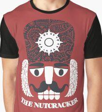 Nutcracker Graphic T-Shirt