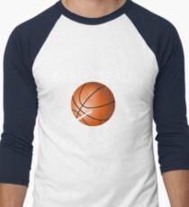 Dabsketball the Dabbing Basketball, Funny Novelty Item T-Shirt