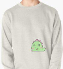 Ahhh It's DinoRAWR ! T-Shirt