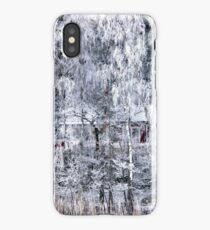Hidden gem iPhone Case/Skin