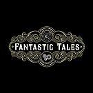 Fantastic Tales  by GeekFilter