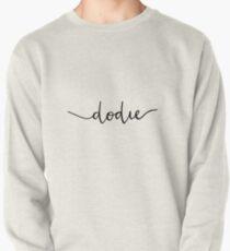 Dodie Clark Doddleoddle  Pullover