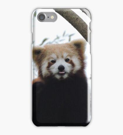 Poking Fun iPhone Case/Skin
