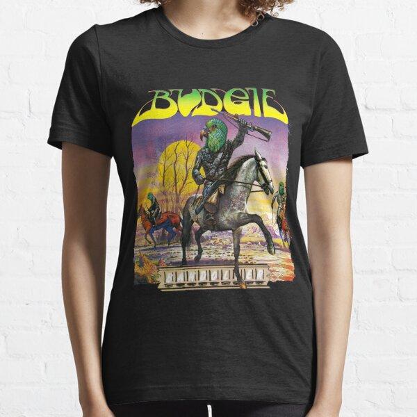 Thin Priest Essential T-Shirt