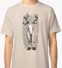 Sulk Classic T-Shirt