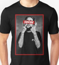 SUICIDEBOYS Unisex T-Shirt
