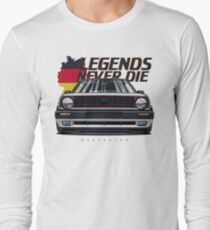 Golf mk2 GTI T-Shirt