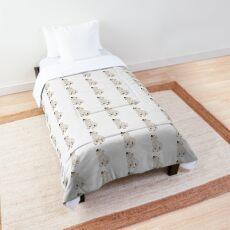 Labrador-able Comforter