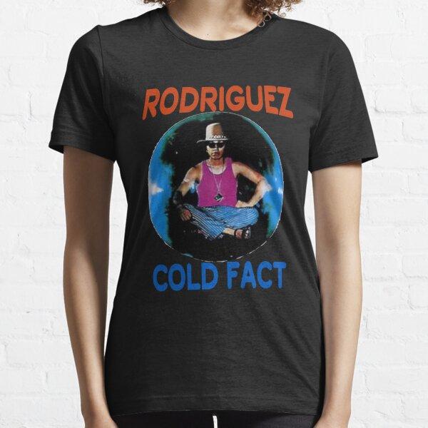 Sixto Rodriguez T-Shirt Essential T-Shirt